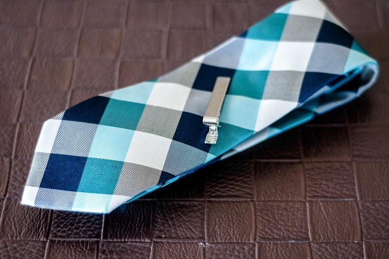 Why-Ever-Man-Should-Own-and-Wear-a-Tie-Bar