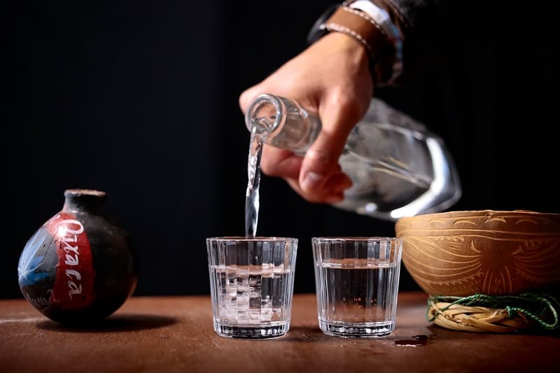 Why-is-mezcal-more-expensive-than-tequila
