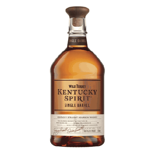 Wild-Turkey-Kentucky-Spirit-Single-Barrel