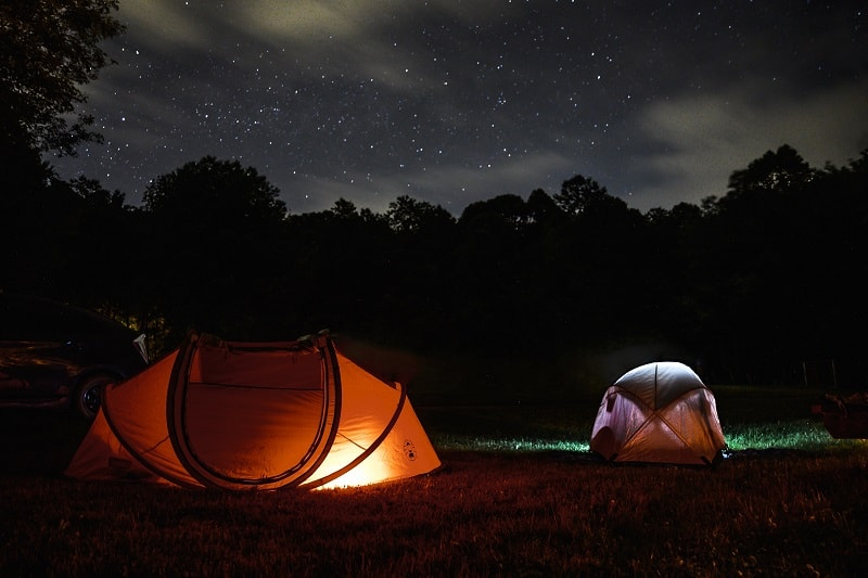 Wilderness-Camping-Tips-1