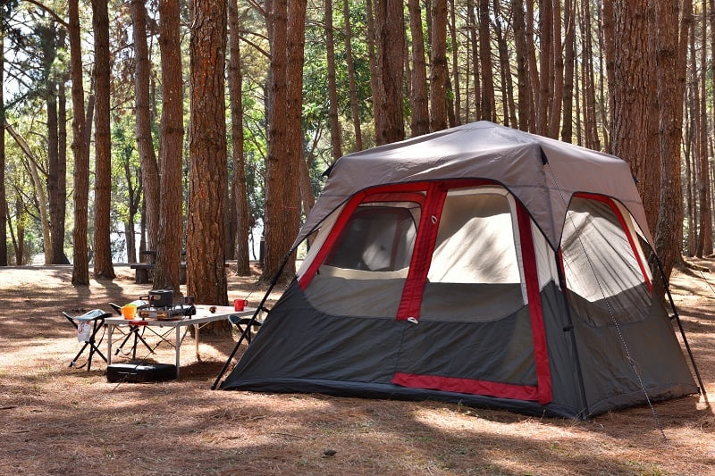 Wilderness-Camping-Tips-12