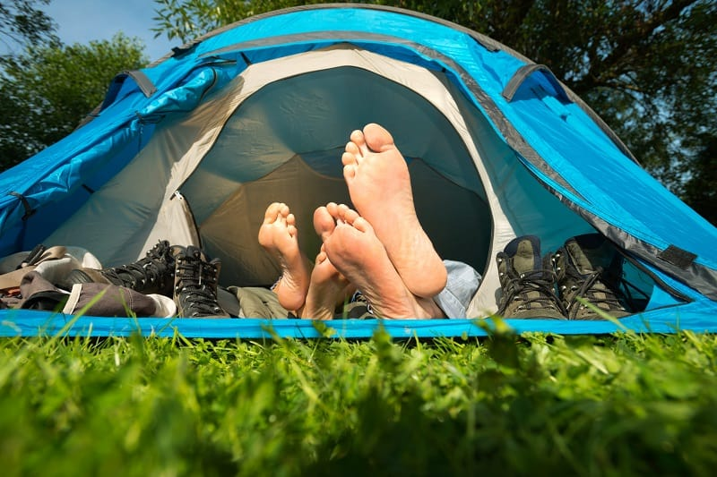 Wilderness-Camping-Tips-14