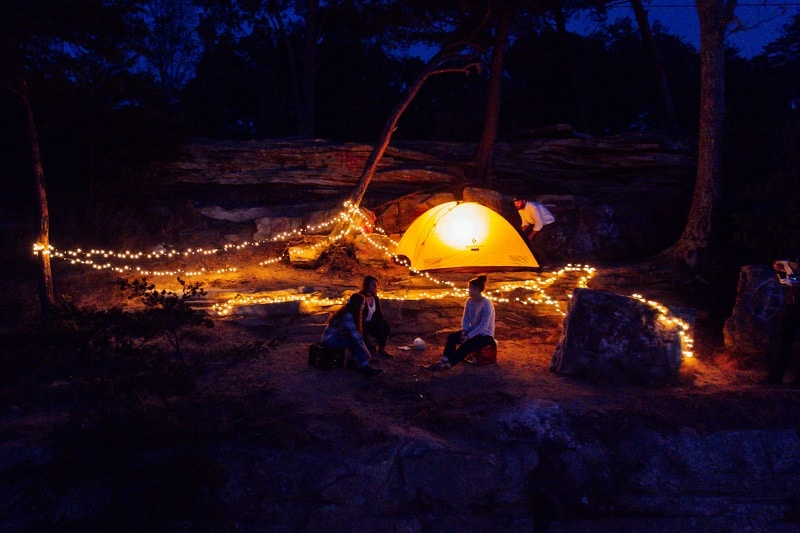 Wilderness-Camping-Tips-15