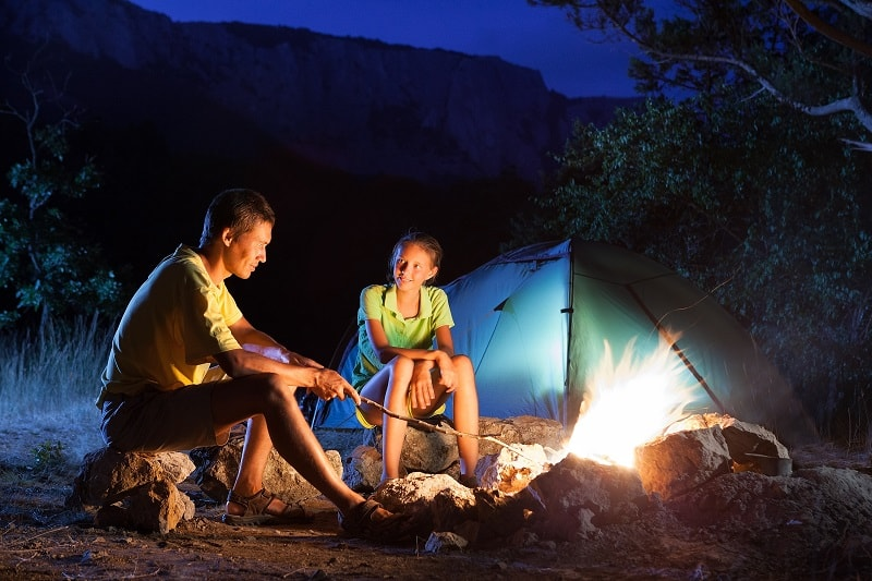 Wilderness-Camping-Tips-26
