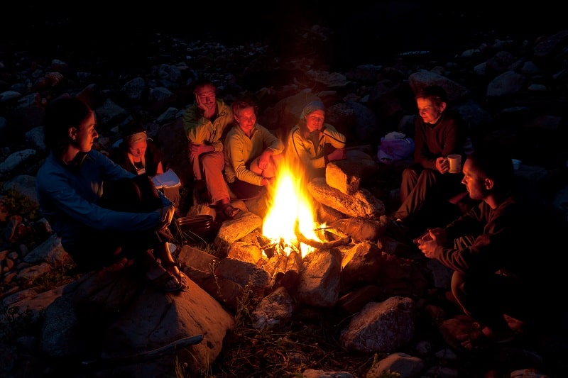 Wilderness-Camping-Tips-27
