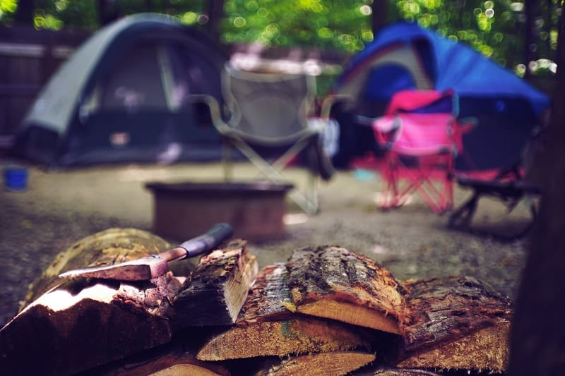 Wilderness-Camping-Tips-29