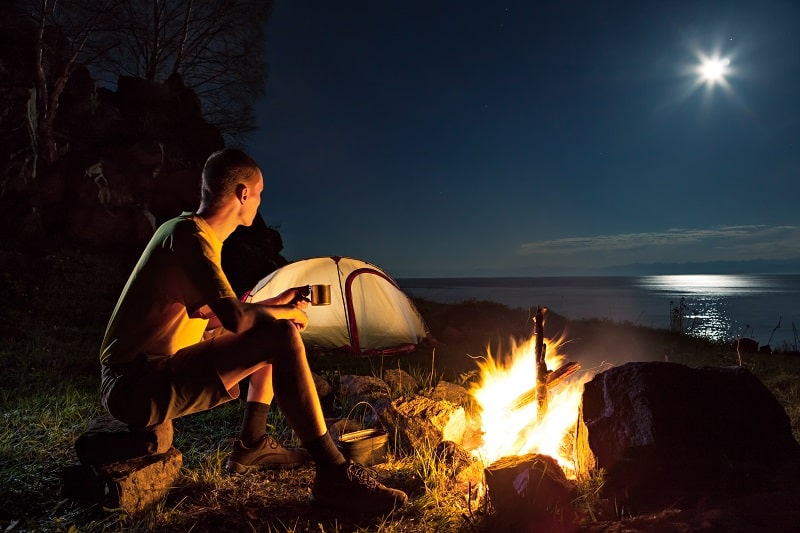 Wilderness-Camping-Tips-30