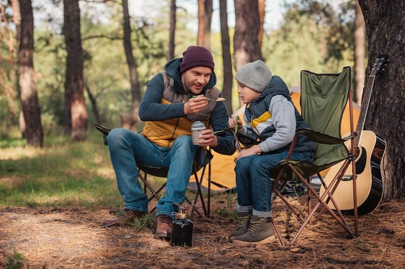 Wilderness-Camping-Tips-31