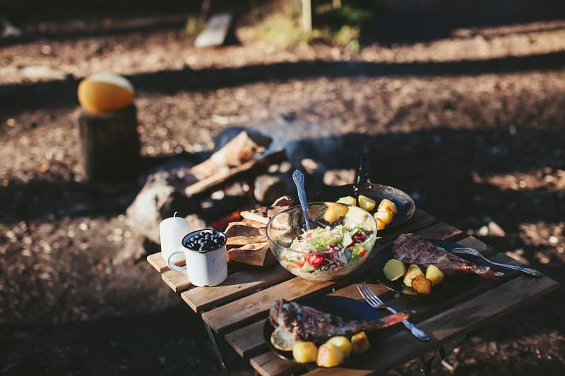 Wilderness-Camping-Tips-36