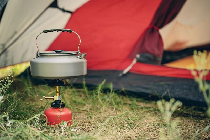 Wilderness-Camping-Tips-37