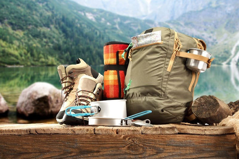Wilderness-Camping-Tips-44