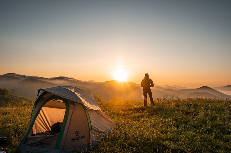 Wilderness-Camping-Tips-5