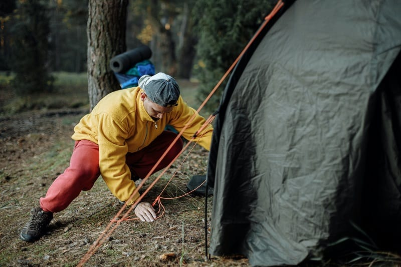 Wilderness-Camping-Tips-6
