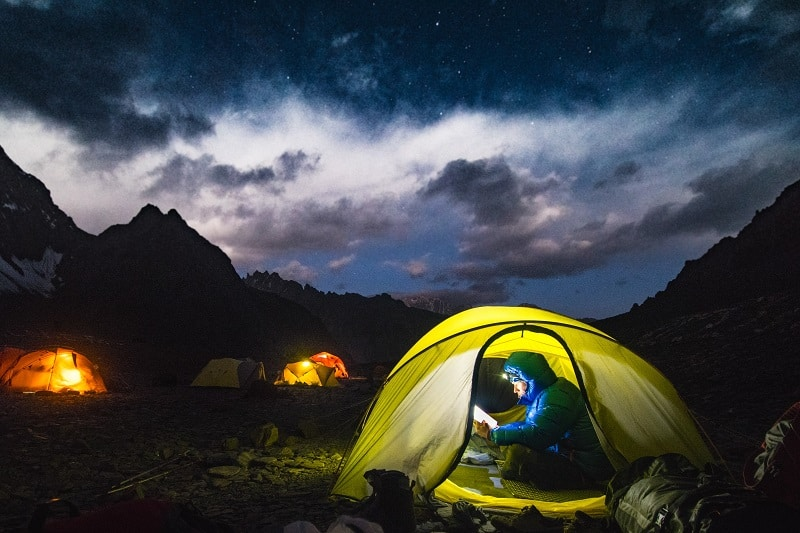 Wilderness-Camping-Tips-7