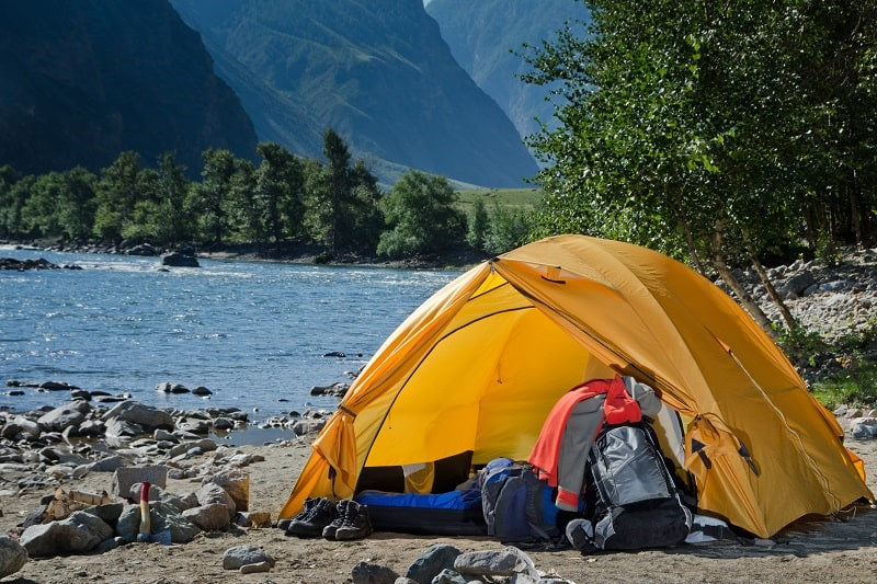 Wilderness-Camping-Tips-8