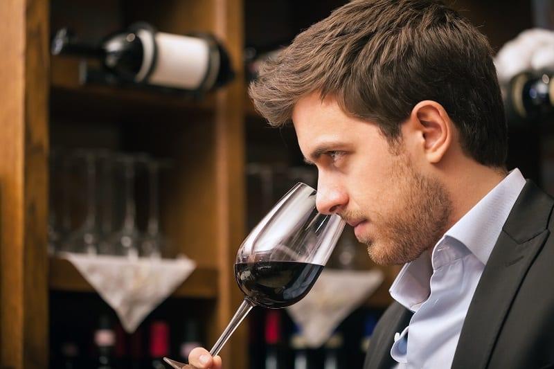 Wine-Tasting-Hobbies-For-Men