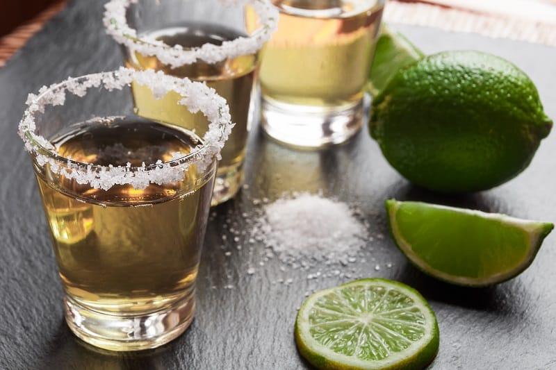 With-Lemon-and-Salt-How-to-drink-Tequila