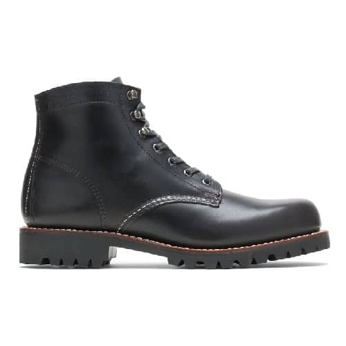 Wolverine 1000 Mile Axel Boot