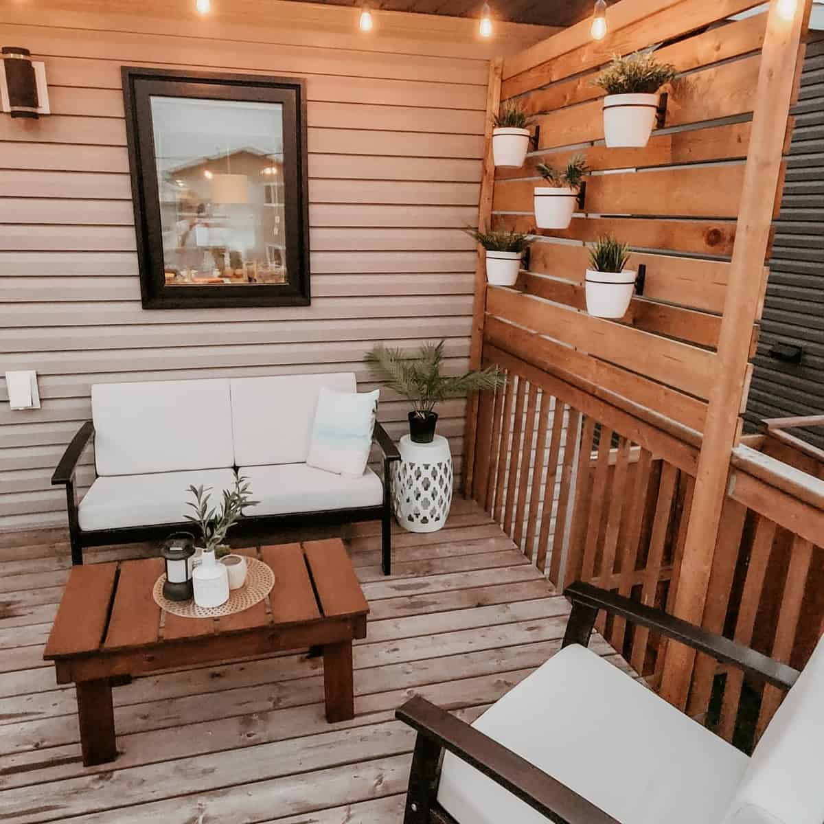 Wood Deck Color Ideas -vala.e_a