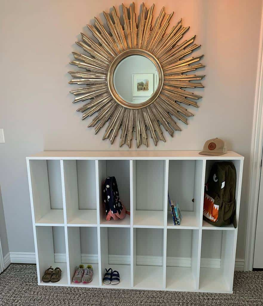 Wooden Shelving Ideas leftyswoodshop