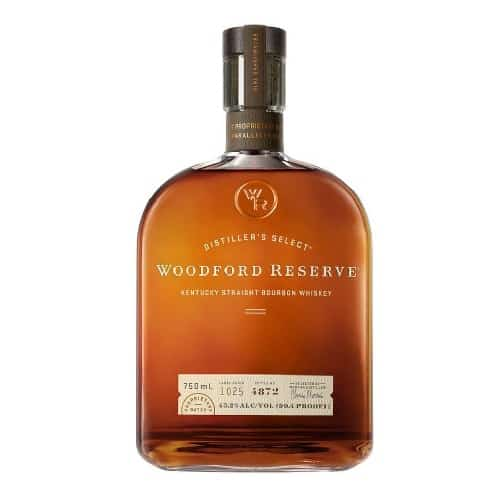 Woodford-Reserve-Bourbon