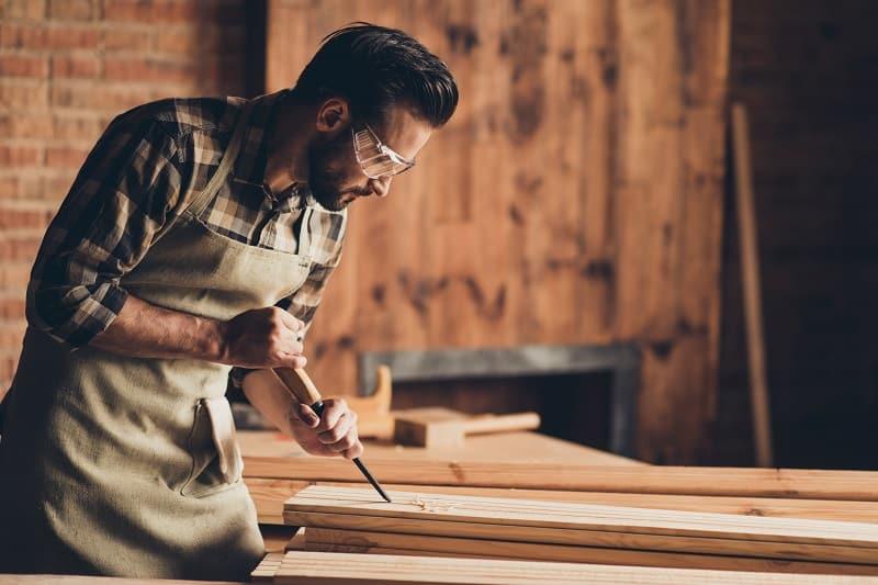 Woodworking-Hobbies-For-Men