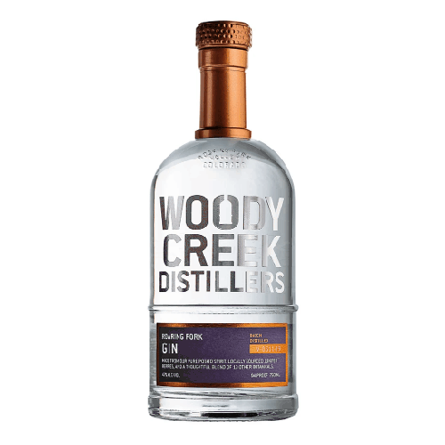 Woody-Creek-Distillers-Gin