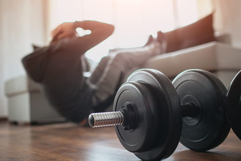 10 Workout Tips for Beginners