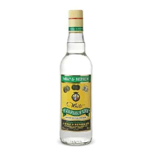 Wray-and-Nephew-Overproof-White-Rum