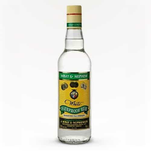 Wray-and-Nephew-White-Overproof-Rum