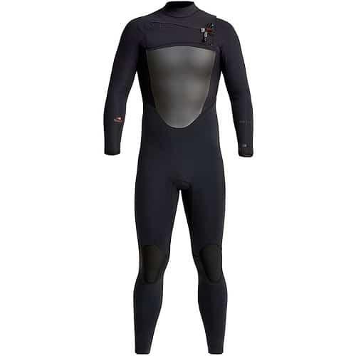 XCEL-Drylock-3-2-Full-Wetsuit