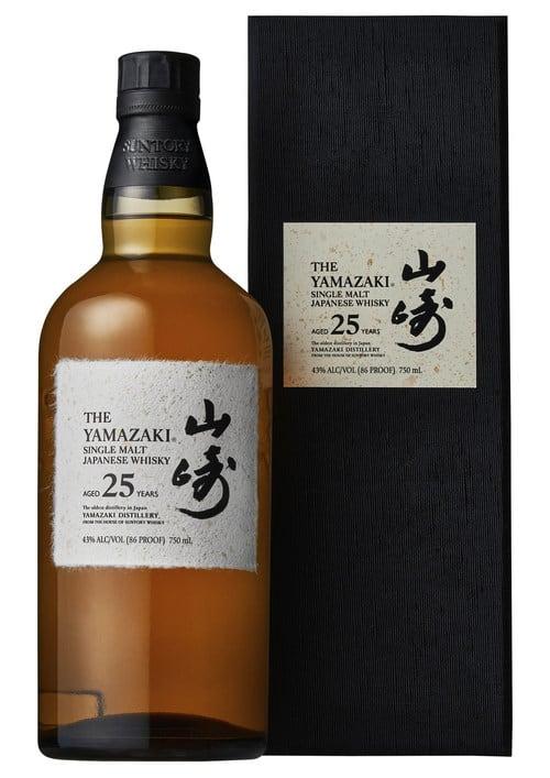 Yamazaki-25-2021