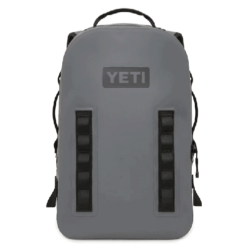 Yeti-Panga-Backpack-28