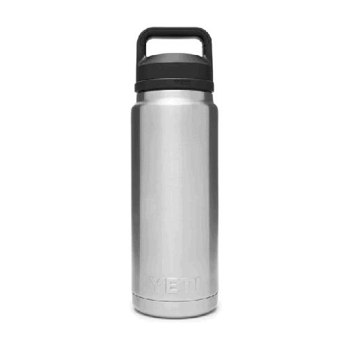 Yeti-Rambler-Bottle-With-Chug-Cap