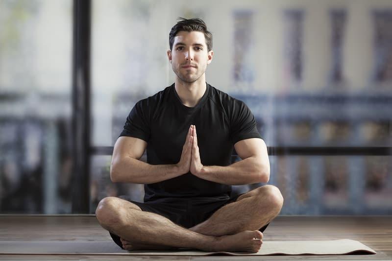 Yoga-Low-Impact-Exercises-All-Men