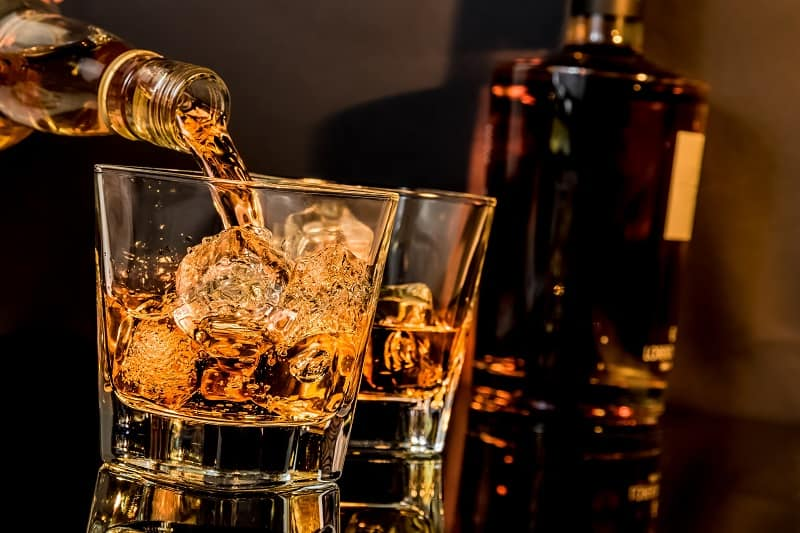 Your Guide to Good Whiskey Brands – Everything You Need to Know