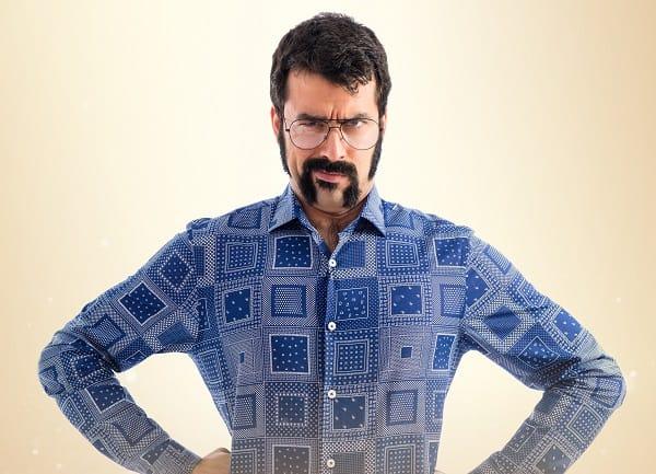 Zappa-Beard-Styles-And-Facial-Hair-Types-For-Men