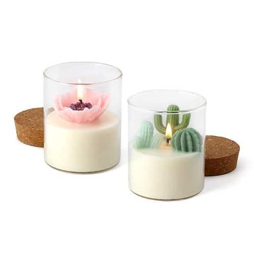 Zoe-Tang-Terrarium-Candle