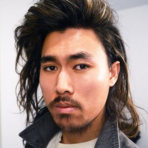 Zoran Liu-Moy