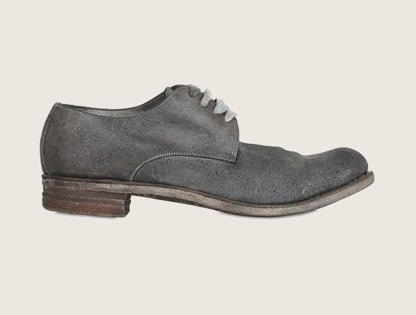 Top 36 Most Expensive Shoes For Men