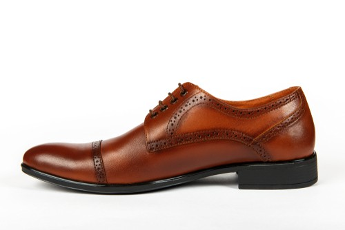 A Testoni Most Expensive Shoes For Men