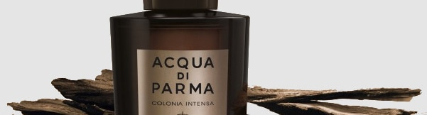 Acqua Di Parma Colonia Intensa Oud Cologne
