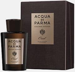 Acqua Di Parma Colonia Intensa Oud Men's Cologne