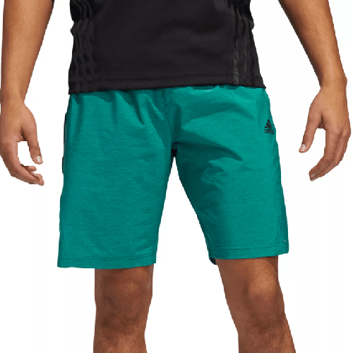 adidas Axis 20 Woven Training Shorts