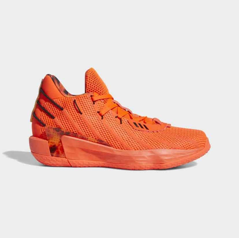adidas-Dame-7-Shoes-Fire-of-Greatness