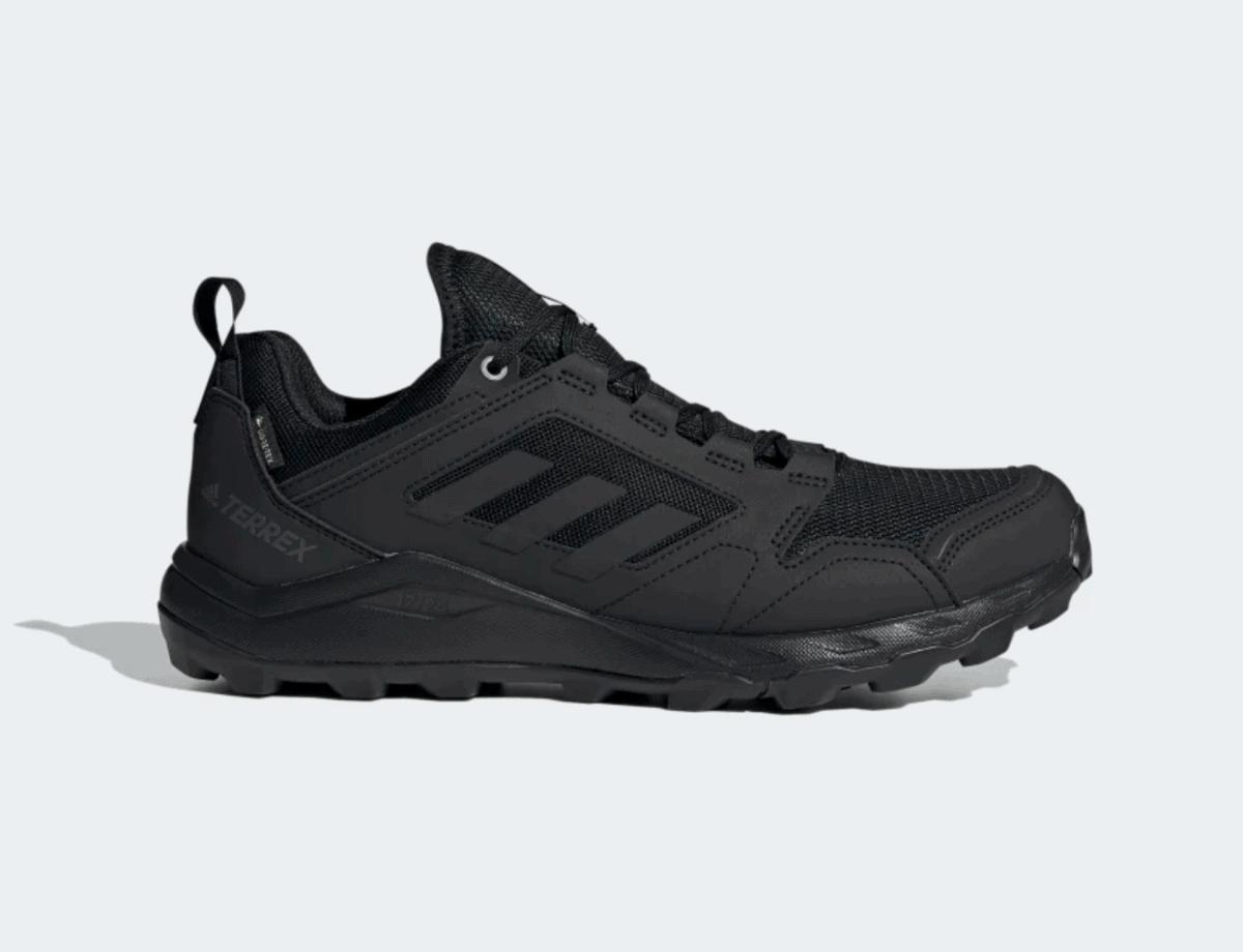 adidas-gortex-sneaker