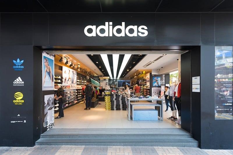 adidas-sportswear-brand