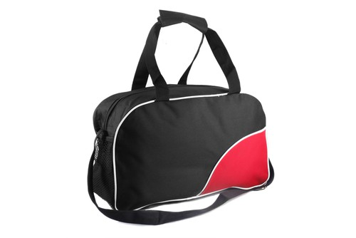 Adidas Team Speed Small Duffel Men's Gym Bag