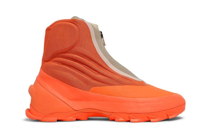 adidas-yeezy-1020v-boot