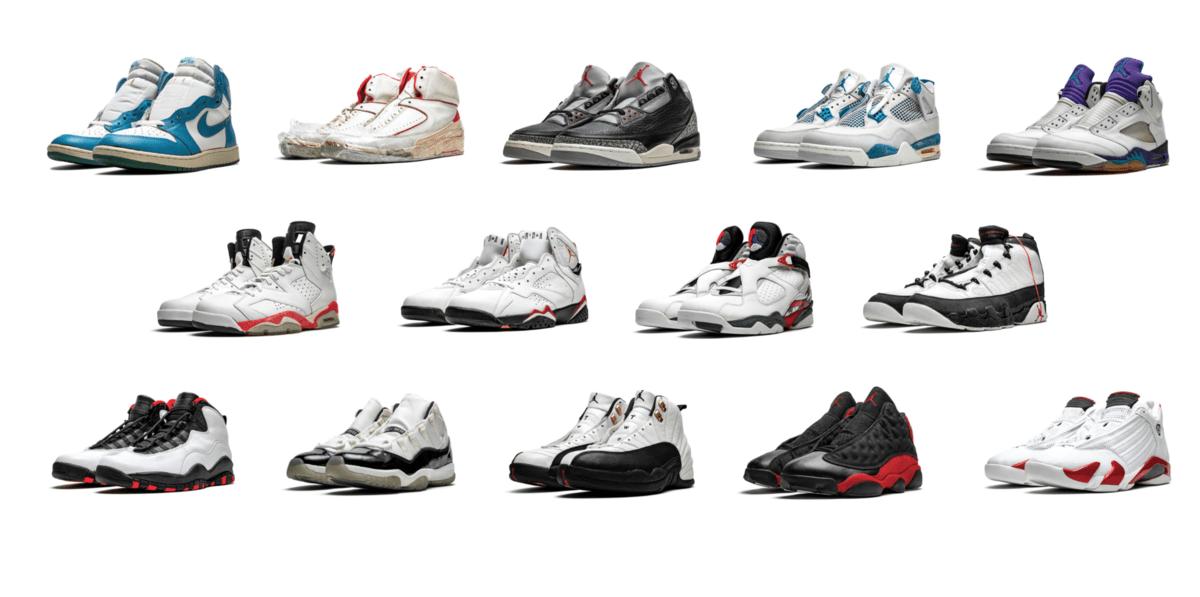 air-jordan-sneaker-auction-1